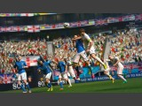 2014 FIFA World Cup Brazil Screenshot #72 for Xbox 360 - Click to view