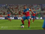 2014 FIFA World Cup Brazil Screenshot #73 for Xbox 360 - Click to view