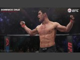 EA Sports UFC Screenshot #70 for Xbox One - Click to view