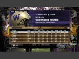 NCAA Football 09 Screenshot #202 for Xbox 360 - Click to view
