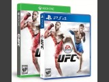 EA Sports UFC Screenshot #60 for PS4 - Click to view