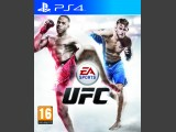EA Sports UFC Screenshot #62 for PS4 - Click to view