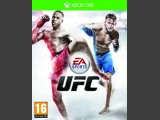 EA Sports UFC Screenshot #75 for Xbox One - Click to view