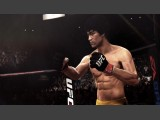 EA Sports UFC Screenshot #63 for PS4 - Click to view