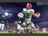NCAA Football 06 Screenshot #2 for Xbox - Click to view