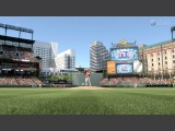 MLB 14 The Show Screenshot #37 for PS4 - Click to view