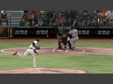 MLB 14 The Show Screenshot #45 for PS4 - Click to view