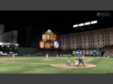 MLB 14 The Show Screenshot #49 for PS4 - Click to view