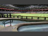 MLB 14 The Show Screenshot #50 for PS4 - Click to view