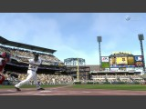MLB 14 The Show Screenshot #51 for PS4 - Click to view
