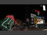 MLB 14 The Show Screenshot #52 for PS4 - Click to view