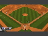 R.B.I. Baseball 14 Screenshot #7 for Xbox 360 - Click to view