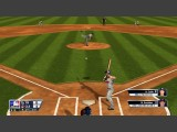 R.B.I. Baseball 14 Screenshot #8 for Xbox 360 - Click to view