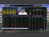 MLB 14 The Show Screenshot #272 for PS3 - Click to view