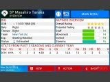 iOOTP Baseball 2014 Screenshot #2 for iPhone, iPad - Click to view