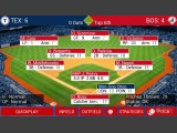 iOOTP Baseball 2014 Screenshot #3 for iPhone, iPad - Click to view