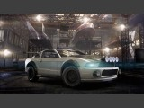 The Crew Screenshot #21 for Xbox One - Click to view