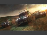 The Crew Screenshot #25 for Xbox One - Click to view