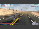 Road Redemption Screenshot #1 for PC - Click to view
