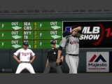MLB 14 The Show Screenshot #54 for PS4 - Click to view