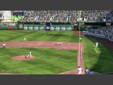 MLB 14 The Show Screenshot #55 for PS4 - Click to view