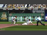 MLB 14 The Show Screenshot #56 for PS4 - Click to view