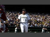 MLB 14 The Show Screenshot #57 for PS4 - Click to view