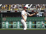 MLB 14 The Show Screenshot #58 for PS4 - Click to view