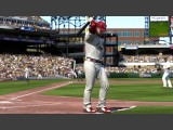 MLB 14 The Show Screenshot #59 for PS4 - Click to view