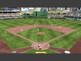 MLB 14 The Show Screenshot #60 for PS4 - Click to view