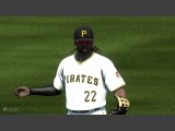 MLB 14 The Show Screenshot #61 for PS4 - Click to view