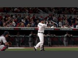 MLB 14 The Show Screenshot #63 for PS4 - Click to view