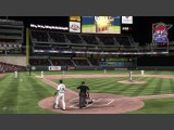 MLB 14 The Show Screenshot #64 for PS4 - Click to view