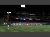 MLB 14 The Show Screenshot #65 for PS4 - Click to view