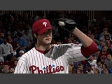 MLB 14 The Show Screenshot #66 for PS4 - Click to view