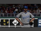 MLB 14 The Show Screenshot #67 for PS4 - Click to view