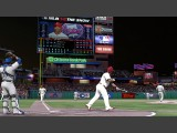 MLB 14 The Show Screenshot #68 for PS4 - Click to view