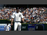 MLB 14 The Show Screenshot #70 for PS4 - Click to view