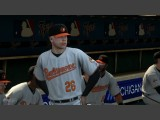 MLB 14 The Show Screenshot #71 for PS4 - Click to view