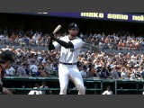MLB 14 The Show Screenshot #73 for PS4 - Click to view