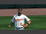 MLB 14 The Show Screenshot #74 for PS4 - Click to view