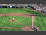 MLB 14 The Show Screenshot #75 for PS4 - Click to view