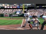 MLB 14 The Show Screenshot #76 for PS4 - Click to view