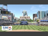 MLB 14 The Show Screenshot #77 for PS4 - Click to view
