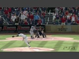 MLB 14 The Show Screenshot #79 for PS4 - Click to view