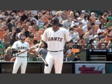 MLB 14 The Show Screenshot #80 for PS4 - Click to view