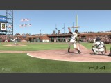 MLB 14 The Show Screenshot #81 for PS4 - Click to view