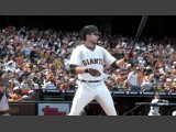MLB 14 The Show Screenshot #82 for PS4 - Click to view