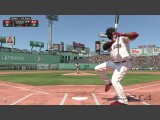 MLB 14 The Show Screenshot #84 for PS4 - Click to view