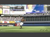 MLB 14 The Show Screenshot #86 for PS4 - Click to view